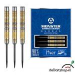 peter wright darts