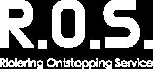 ontstoppingsbedrijf Nijmegen