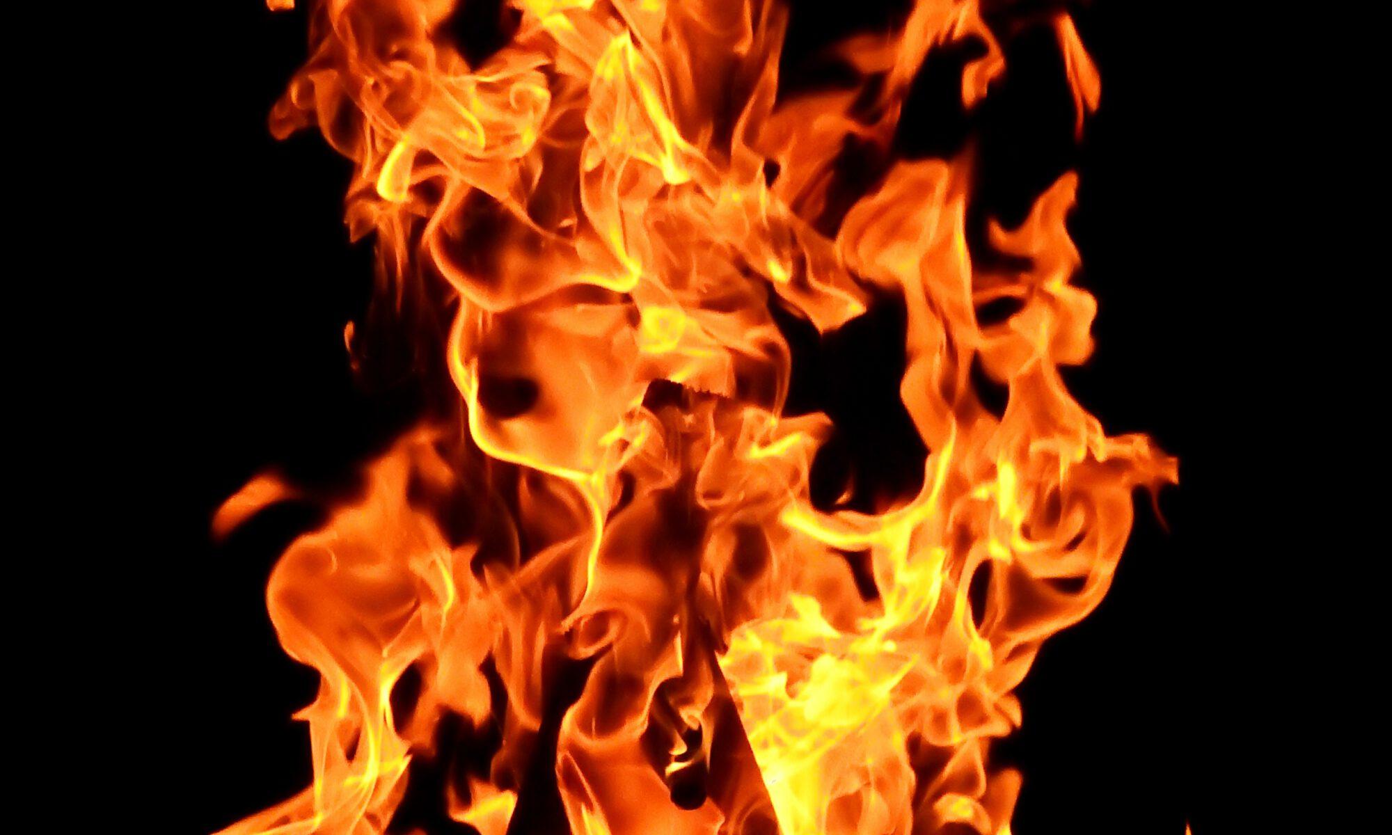brandwerende kasten